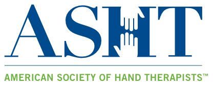 ASHT logo